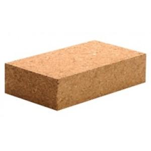 140977 Шлифовальный блок Korky I для водостойкой бумаги, 140977, 1 р., , CarSystem, Шлифовальные полосы