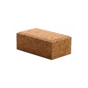 140978 Шлифовальный блок Korky II для водостойкой бумаги, 140978, 1 р., , CarSystem, Шлифовальные полосы