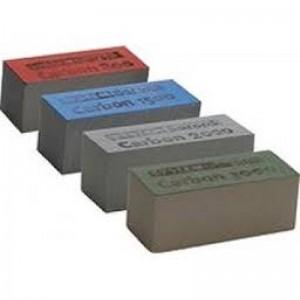 140982 Шлифовальный блок Р3000