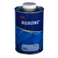 Duxone DX 32 Растворитель для базы быстрый 1 л