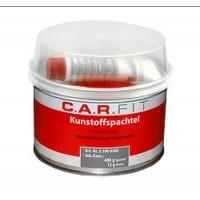 2-160-0500 CARFIT- CF Шпатлевка для пластиков