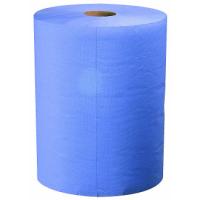 134579 Малярные салфетки TRIPLE BLUE ( 1000 шт)