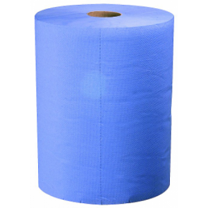 134579 Малярные салфетки TRIPLE BLUE ( 1000 шт), , 32 р., , CarSystem, Салфетки