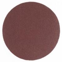 136579 Абразивный круг P40 (50 шт)
