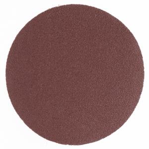 136586 Абразивный круг P220 (100 шт)