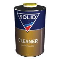 SOLID Обезжириватель Cleaner 1 л