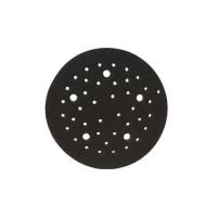 Mirka Мягкая прокладка на диск-подошву 67 отверстий d=148mm.