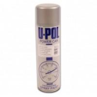 U-POL PCPG/AL Грунт серый 0,45 мл.