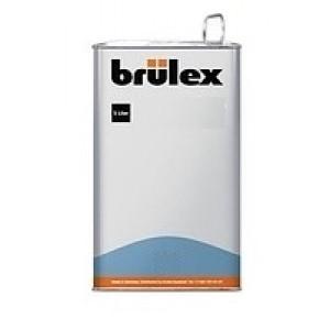 Brulex Лак 2K-HS прозрачный 5 л + отв. 2,5 л, , 0 р., , Brulex, Лак