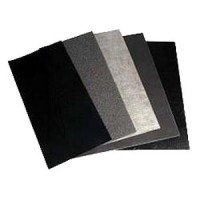 CARSYSTEM (134139) Шумопоглащающие пластины 50 см х 50 см
