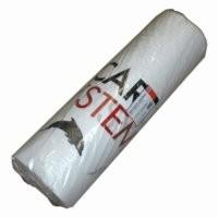 CARSYSTEM (142939) Чехлы для сидений (уп. 500 шт)
