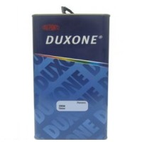 Duxone DX 34 Растворитель для базы стандартный 5 л