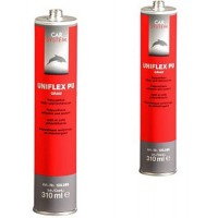 CARSYSTEM (148923) Герметик Uniflex-PU белый 310 мл