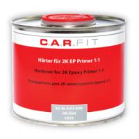 4-415-0500 CF Отвердитель для эпоксидного грунта (0,5л)