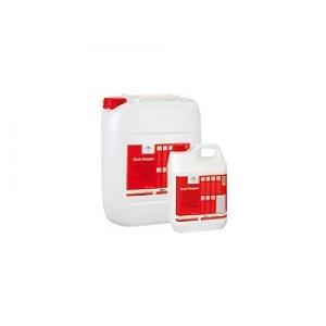 149341 Dust Keeper - Пылесдерживающее средство для пола и решеток ОСК 5л