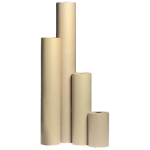 1-230-6020 CF Маскировочная бумага 60см х 200м, 1-230-6020, 9 р., , Carfit, Средства маскировки