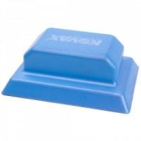 Ручной шлифблок 120 х 160 мм для Assilex (шт.)