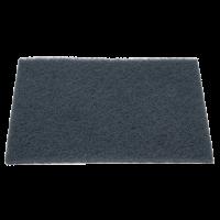 Нетканый абразивный материал ISISTEM IFLEX Ultra Fine Grey в листах 150х230 мм