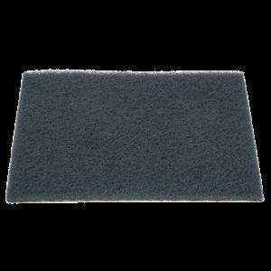 Нетканый абразивный материал ISISTEM IFLEX Ultra Fine Grey в листах 150х230 мм, , 0 р., , Isistem, Листы