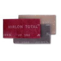 MIRKA - MIRLON TOTAL Шлиф войлок синт 115x230мм, упаковка 25 шт.