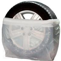 3-130-0100 CF Пакет для хранения колес (100 штук) 100*100