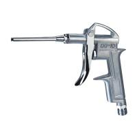 DG-10-3 Пистолет Voylet продувочный длинный (шт.)