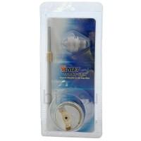H-881NNK Voylet Сменное сопло для H-881 1,4мм (шт.)