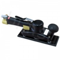 Шлифовальная машина КО 8751 для полосок 70 х 198 мм (шт.)