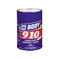 HB Body - Антикоррозийный состав 910