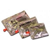 HRED/LОтвердитель для полиэфирных шпатлевок