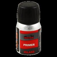 Грунт Праймер для стекольных клеев-герметиков Iglass Primer Combo, уп.25 мл