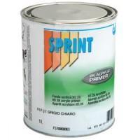 Грунт Sprint F57 GT 2К HS 5+1 наполнитель+отвердитель C16