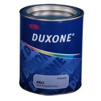 DUXON – 2K HS Грунт DX62 быстросохнущий, комплект