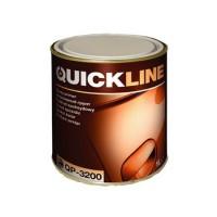 QUICKLINE Эпоксидный грунт QP-3200/S1 1 л комплект