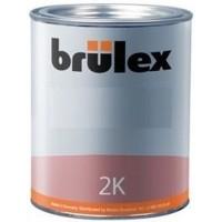 """BRULEX- 2K-EP Грунт """"по мокрому"""" комплект"""