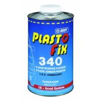 Body 340 Грунт Plastofix бесцветный 0,5 л