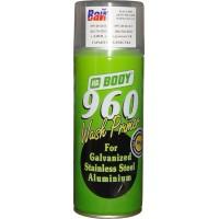 Body Спрей 960 Грунт Wash Primer 400 мл