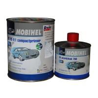 Mobihel 2К HS 4:1 KOMPAKTPRIMER вторичный грунт 1 л