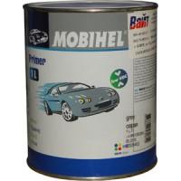 Mobihel Primer грунт оливковый 1 л