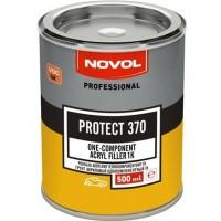 NOVOL PR370 Грунт 1К акриловый 0,5 л