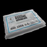 Маскировочная пленка индивидуальная упаковка