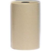 Маскирующая бумага Colad 50 гр. 0.375*300м