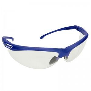 Защитные очки прозрачные Colad, , 2 р., , Colad, СИЗ и одежда