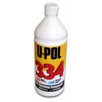 U-POL - Мелкоабразивная полировальная паста Fine Finishing Compound