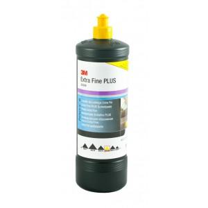 3М - Абразивная паста Extra Fine 80349