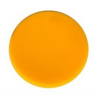 MIRKA - Поролоновый полировальный диск 150*25 мм, жёлтый - 7993415011, упаковка 2 шт