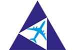 Авиационные Лакокрасочные Технологии