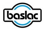 Baslac