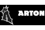 Arton