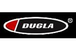 Dugla